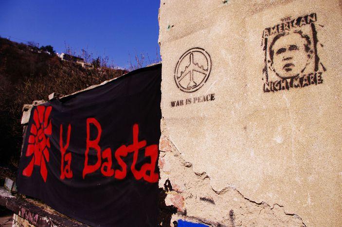 Image for Barack Obama und die schlafende Raketenabwehr in Prag