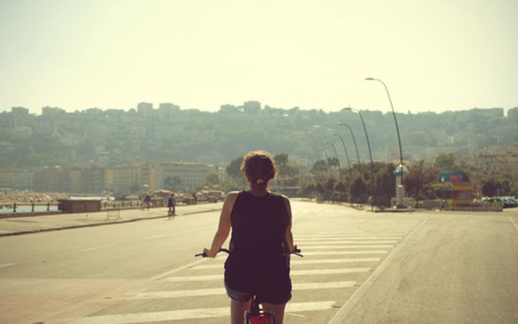 Image for Bummelzug: Neapel und der Kampf um den Tourismus