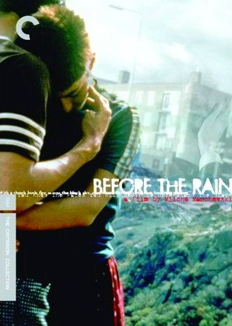 Image for El cine macedonio: La lucha de jóvenes realizadores por desenterrar historias