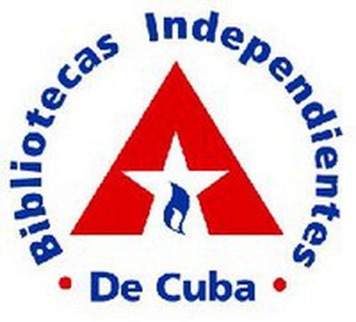 Image for Kubanischer Kulturkampf